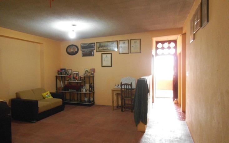 Foto de casa en venta en  , el cerrillo, san cristóbal de las casas, chiapas, 1704938 No. 03