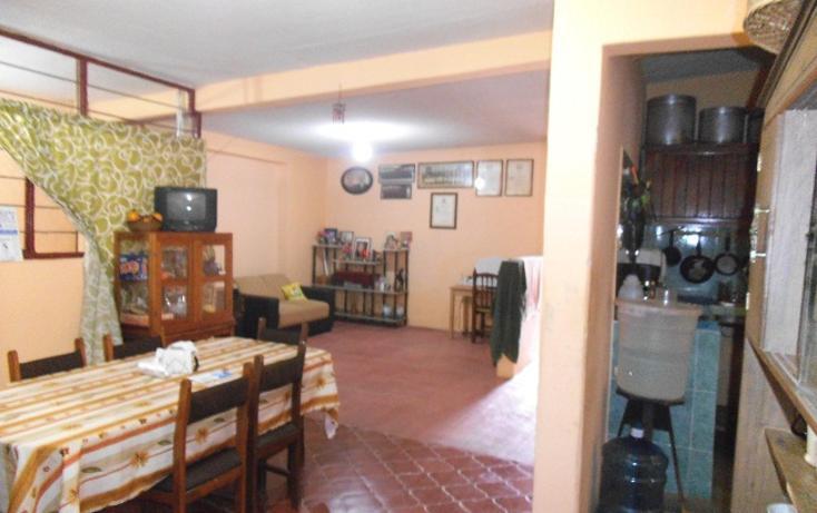 Foto de casa en venta en  , el cerrillo, san cristóbal de las casas, chiapas, 1704938 No. 04
