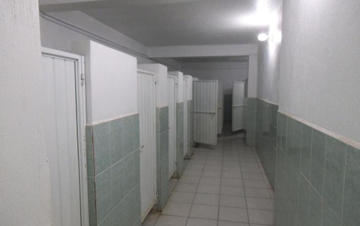 Foto de casa en venta en  , el cerrillo, san cristóbal de las casas, chiapas, 1704938 No. 11