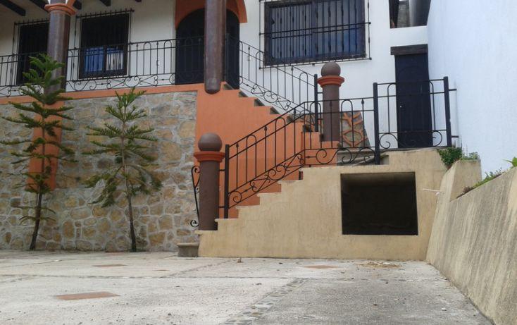 Foto de casa en venta en, el cerrillo, san cristóbal de las casas, chiapas, 1834660 no 03