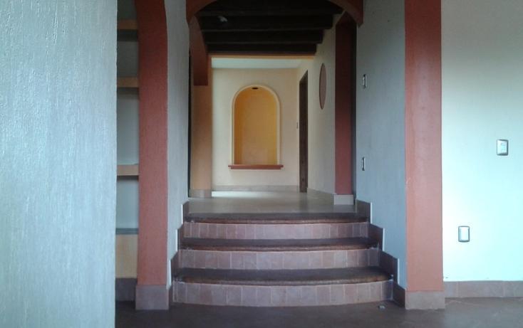 Foto de casa en venta en  , el cerrillo, san cristóbal de las casas, chiapas, 1834660 No. 04