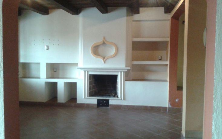 Foto de casa en venta en, el cerrillo, san cristóbal de las casas, chiapas, 1834660 no 05