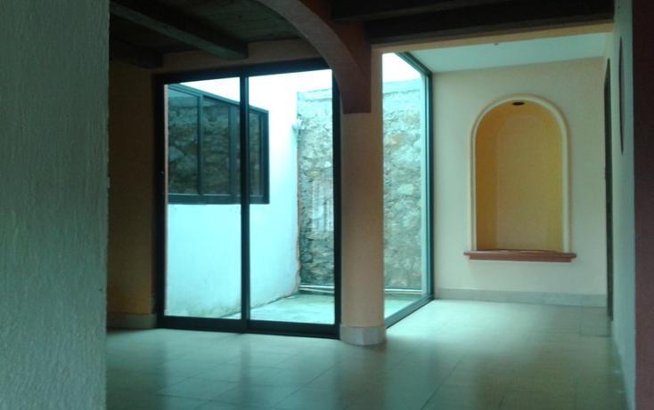 Foto de casa en venta en  , el cerrillo, san cristóbal de las casas, chiapas, 1834660 No. 06
