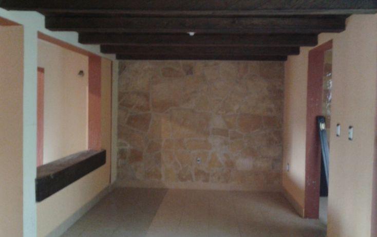 Foto de casa en venta en, el cerrillo, san cristóbal de las casas, chiapas, 1834660 no 07