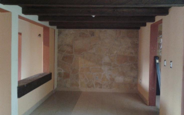 Foto de casa en venta en  , el cerrillo, san cristóbal de las casas, chiapas, 1834660 No. 07