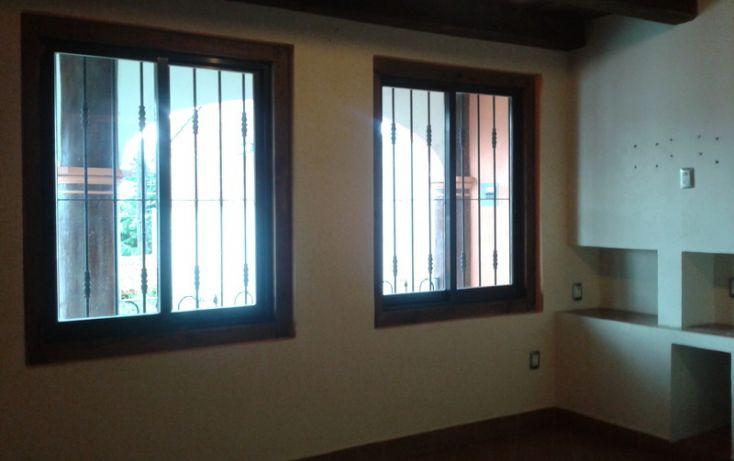 Foto de casa en venta en, el cerrillo, san cristóbal de las casas, chiapas, 1834660 no 08