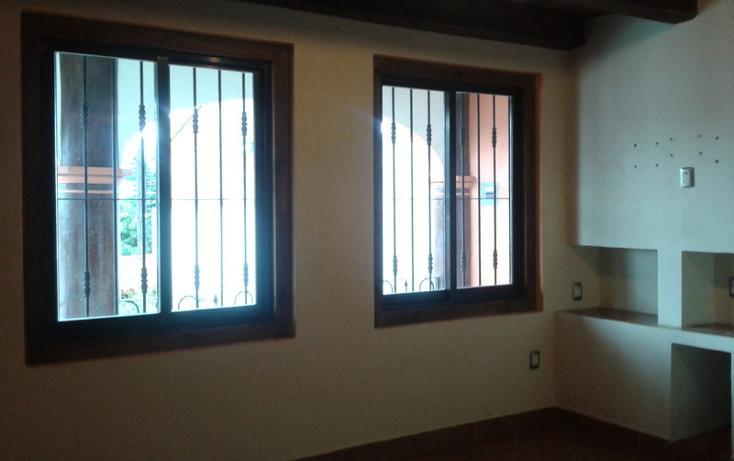 Foto de casa en venta en  , el cerrillo, san cristóbal de las casas, chiapas, 1834660 No. 08