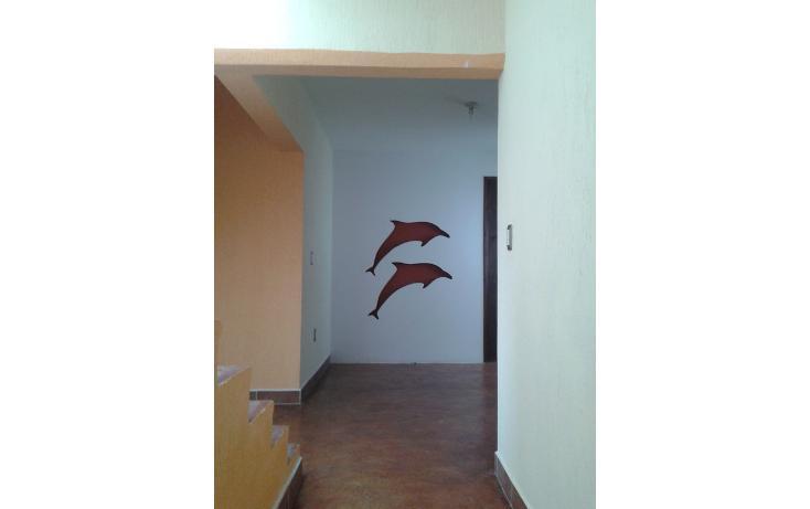 Foto de casa en venta en  , el cerrillo, san cristóbal de las casas, chiapas, 1834660 No. 09
