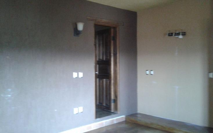 Foto de casa en venta en, el cerrillo, san cristóbal de las casas, chiapas, 1834660 no 10