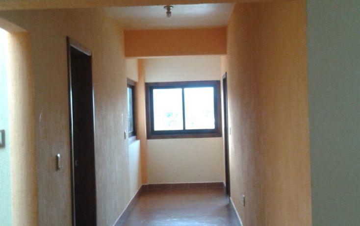 Foto de casa en venta en, el cerrillo, san cristóbal de las casas, chiapas, 1834660 no 11