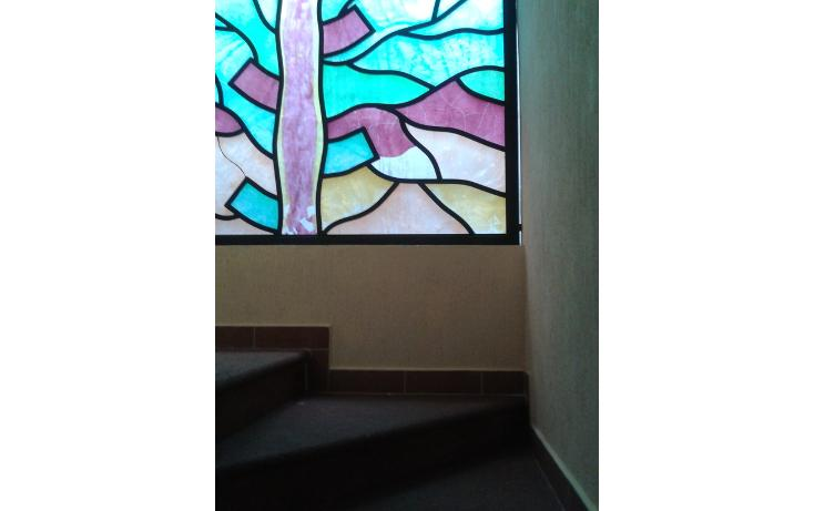 Foto de casa en venta en  , el cerrillo, san cristóbal de las casas, chiapas, 1834660 No. 12