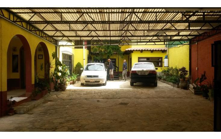 Foto de casa en venta en  , el cerrillo, san crist?bal de las casas, chiapas, 1877518 No. 03