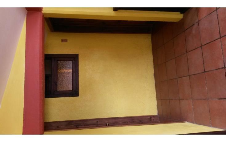 Foto de casa en venta en  , el cerrillo, san crist?bal de las casas, chiapas, 1877518 No. 07