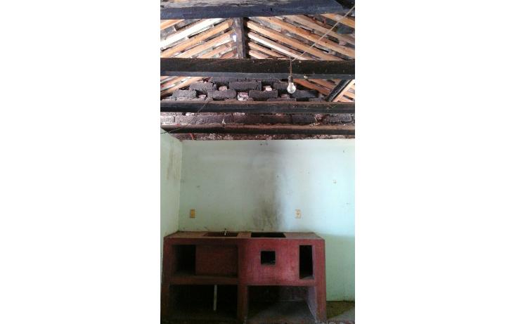 Foto de terreno habitacional en venta en  , el cerrillo, san cristóbal de las casas, chiapas, 1909345 No. 02