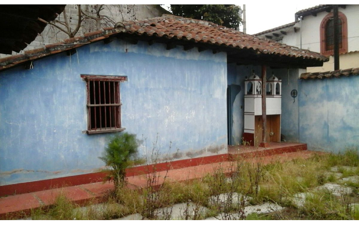 Foto de terreno habitacional en venta en  , el cerrillo, san cristóbal de las casas, chiapas, 1909345 No. 06