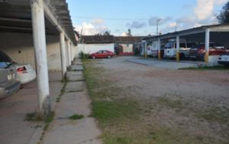 Foto de terreno habitacional en venta en  , el cerrillo, san cristóbal de las casas, chiapas, 1909345 No. 08