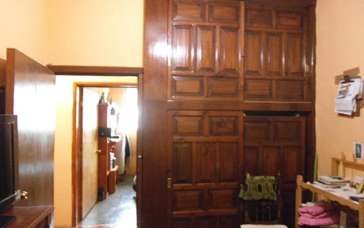 Foto de casa en venta en  , el cerrillo, san cristóbal de las casas, chiapas, 1940235 No. 03