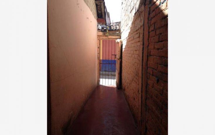 Foto de casa en venta en, el cerrillo, san cristóbal de las casas, chiapas, 1997522 no 02