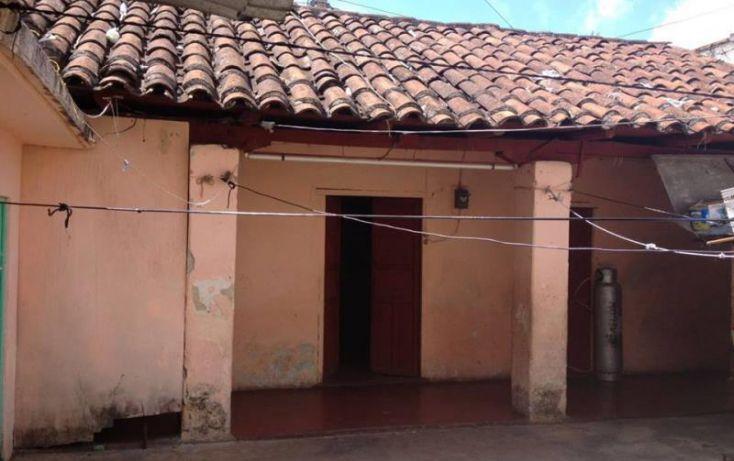Foto de casa en venta en, el cerrillo, san cristóbal de las casas, chiapas, 1997522 no 03