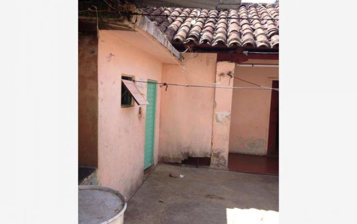 Foto de casa en venta en, el cerrillo, san cristóbal de las casas, chiapas, 1997522 no 05