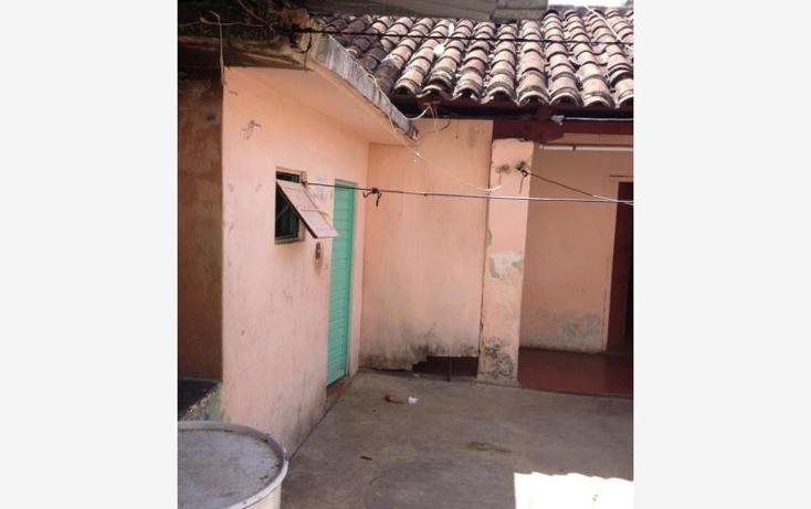 Foto de casa en venta en  , el cerrillo, san crist?bal de las casas, chiapas, 1997522 No. 05