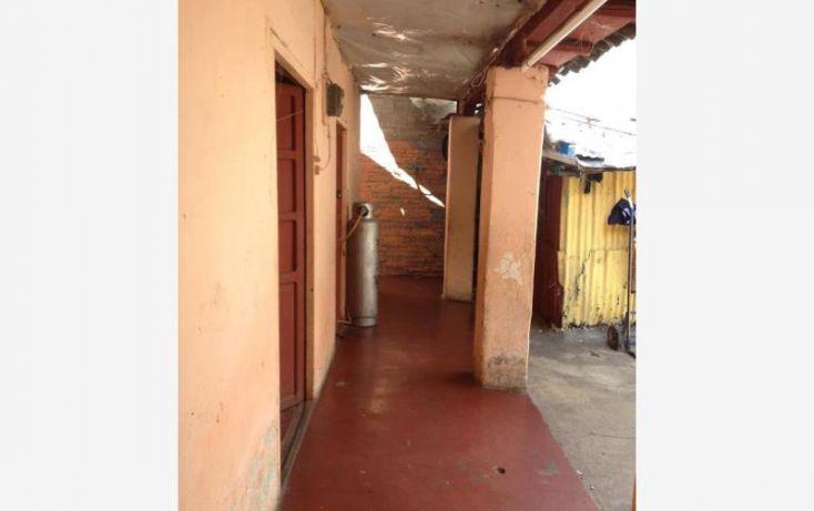 Foto de casa en venta en, el cerrillo, san cristóbal de las casas, chiapas, 1997522 no 06