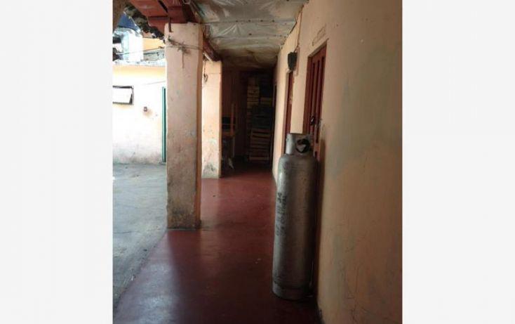 Foto de casa en venta en, el cerrillo, san cristóbal de las casas, chiapas, 1997522 no 07