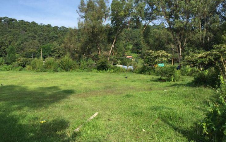 Foto de terreno habitacional en venta en el cerrillo sn, valle de bravo, valle de bravo, estado de méxico, 1697888 no 01