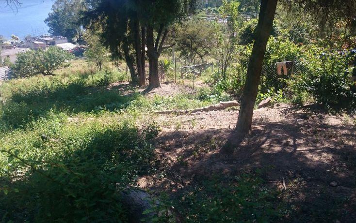Foto de terreno habitacional en venta en el cerrillo sn, valle de bravo, valle de bravo, estado de méxico, 1698102 no 03