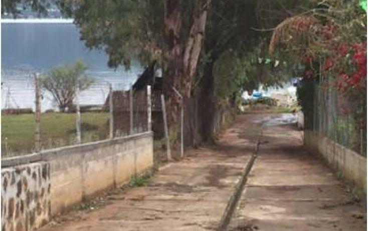 Foto de terreno habitacional en venta en el cerrillo sn, valle de bravo, valle de bravo, estado de méxico, 1863304 no 03