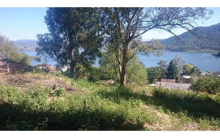 Foto de terreno habitacional en venta en  , valle de bravo, valle de bravo, méxico, 1698102 No. 04