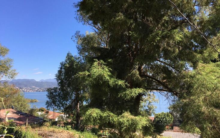 Foto de terreno habitacional en venta en  , valle de bravo, valle de bravo, méxico, 1698102 No. 12