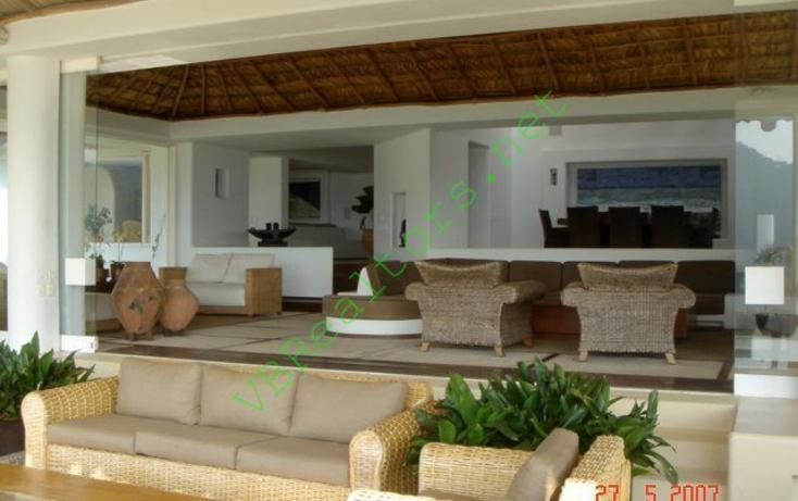 Foto de casa en venta en  , el cerrillo, valle de bravo, méxico, 1625596 No. 03