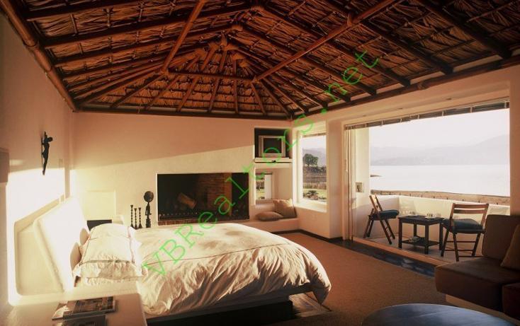 Foto de casa en venta en  , el cerrillo, valle de bravo, méxico, 1625596 No. 08