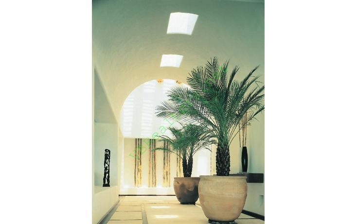 Foto de casa en venta en  , el cerrillo, valle de bravo, méxico, 1625596 No. 11