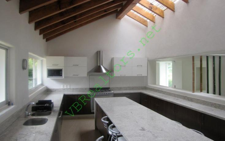 Foto de casa en venta en  , el cerrillo, valle de bravo, méxico, 1625596 No. 14