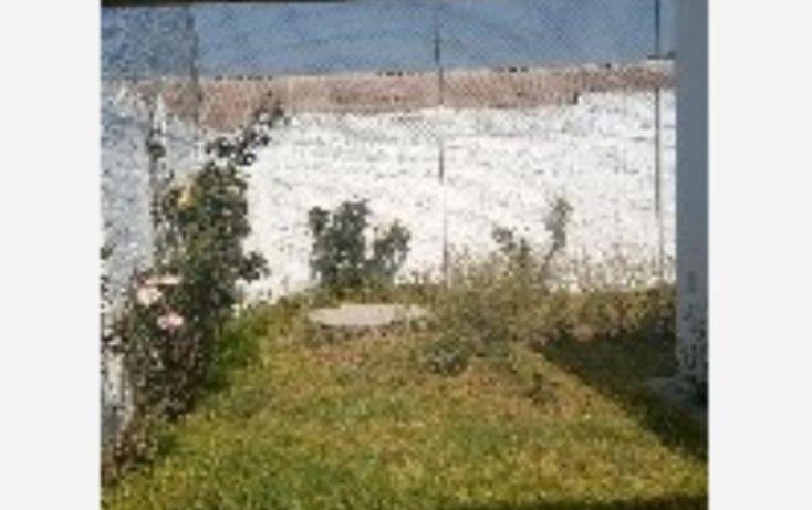 Foto de casa en venta en el cerrito 176, ampliación momoxpan, san pedro cholula, puebla, 1817740 no 04