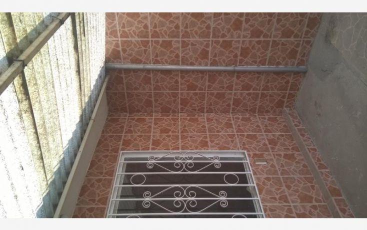 Foto de casa en venta en el cerrito 176, ampliación momoxpan, san pedro cholula, puebla, 1817740 no 08