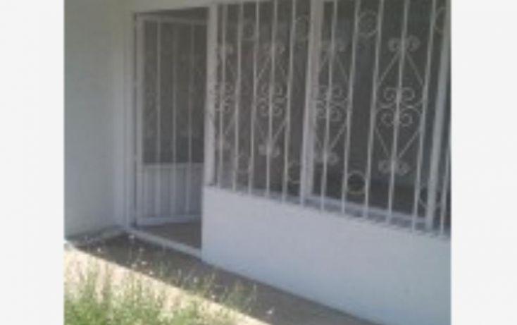 Foto de casa en venta en el cerrito 176, ampliación momoxpan, san pedro cholula, puebla, 1817740 no 09