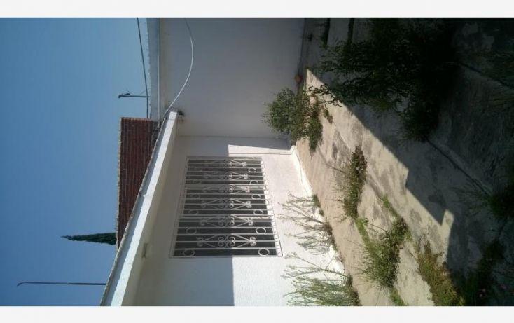 Foto de casa en venta en el cerrito 176, ampliación momoxpan, san pedro cholula, puebla, 1817740 no 15