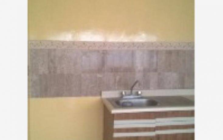 Foto de casa en venta en el cerrito 176, ampliación momoxpan, san pedro cholula, puebla, 1817740 no 16