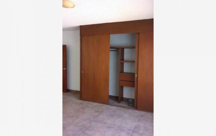 Foto de casa en venta en el cerrito 176, ampliación momoxpan, san pedro cholula, puebla, 1817740 no 24