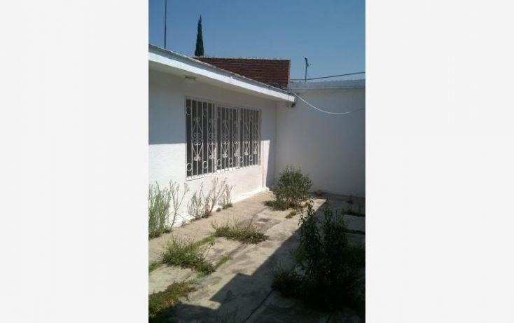 Foto de casa en venta en el cerrito 176, ampliación momoxpan, san pedro cholula, puebla, 1817740 no 30
