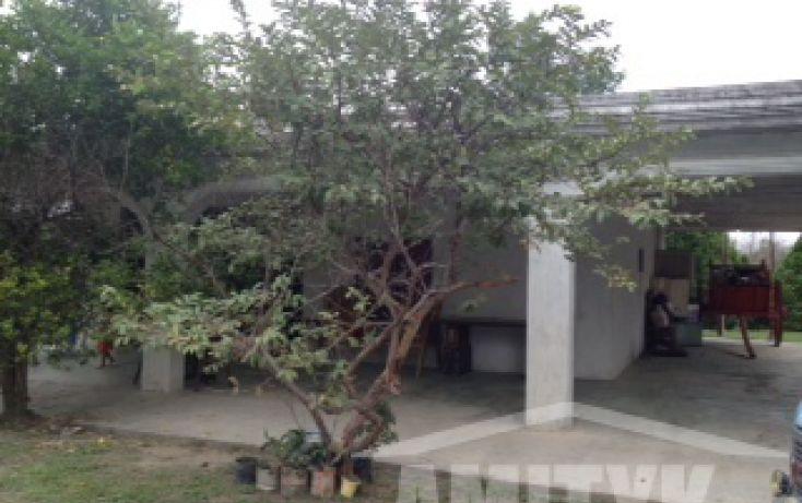 Foto de terreno habitacional en venta en, el cerrito, allende, nuevo león, 1737316 no 01