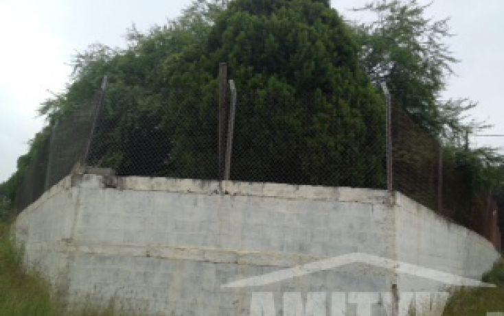 Foto de terreno habitacional en venta en, el cerrito, allende, nuevo león, 1737316 no 03