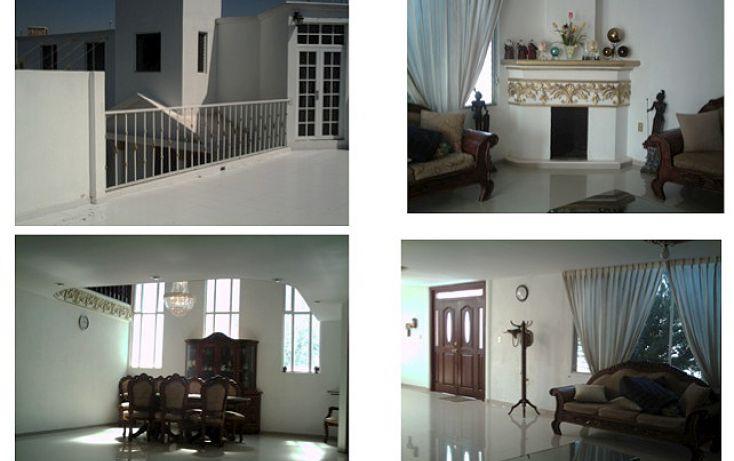 Foto de casa en venta en, el cerrito, apaseo el grande, guanajuato, 1527245 no 01