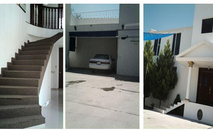 Foto de casa en venta en, el cerrito, apaseo el grande, guanajuato, 1527245 no 02