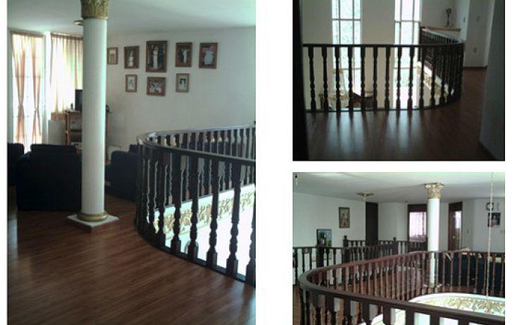 Foto de casa en venta en, el cerrito, apaseo el grande, guanajuato, 1527245 no 05