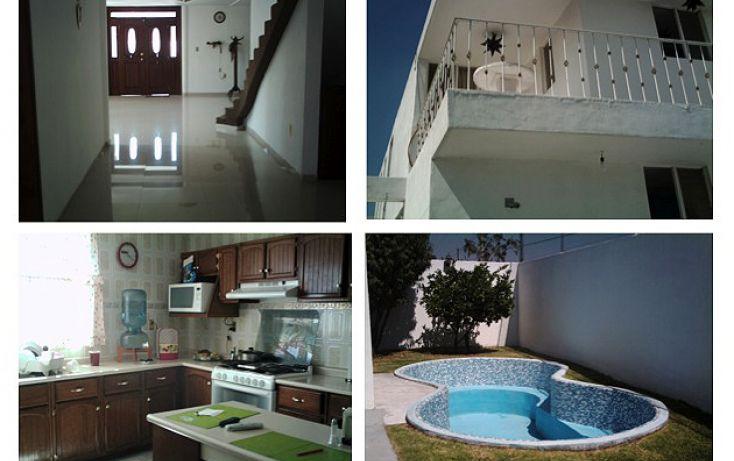 Foto de casa en venta en, el cerrito, apaseo el grande, guanajuato, 1527245 no 06