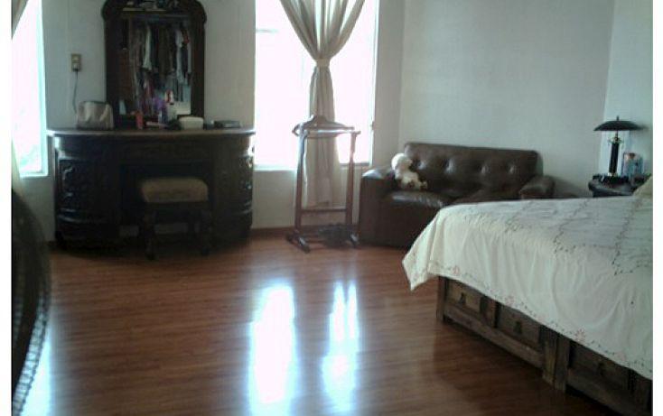Foto de casa en venta en, el cerrito, apaseo el grande, guanajuato, 1527245 no 07